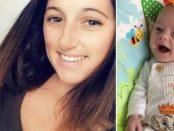 Un bebeluș a murit după ce tubul de alimentare i-a străpuns inima